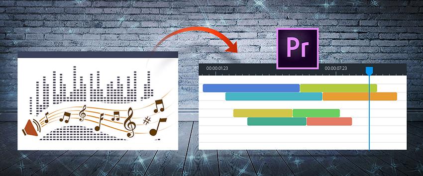 Adobe Premiere Pro 2020 v14.0.3.1 稳定破解版