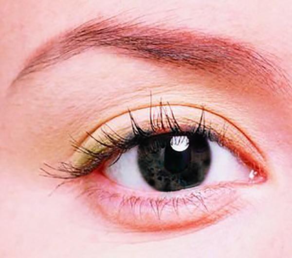 PS红眼工具怎么用