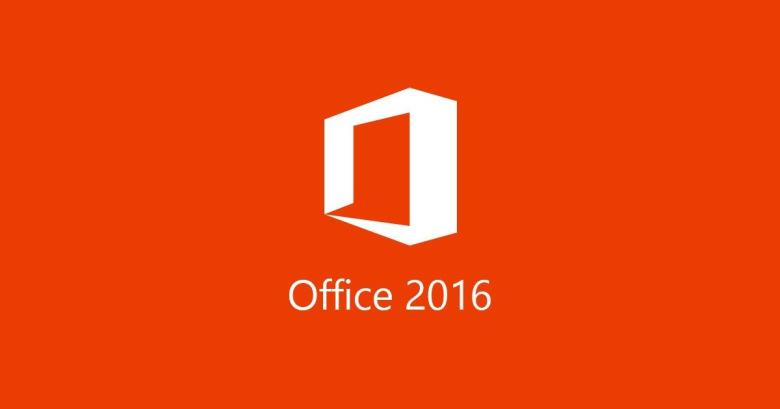 office 2016绿色便携免安装版免费下载